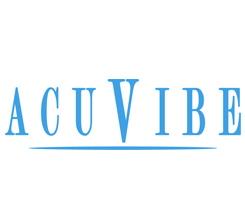 AcuVibe