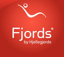 Fjords Sofas