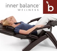 IB Wellness