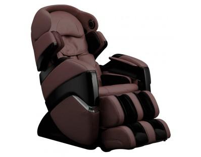 Osaki 3D-Pro Cyber Zero Gravity Massage Chair