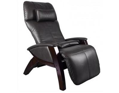 ZG-6000 Power Zero Anti Gravity Recliner Chair