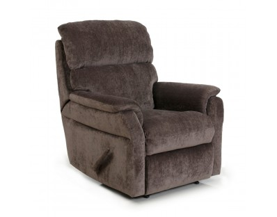 Barcalounger Cross II Recliner