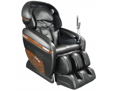 Osaki 3D-Pro Dreamer Zero Gravity Massage Chair