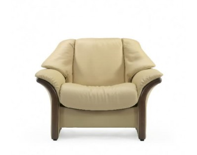 Ekornes Stressless Eldorado Chair - Low Back - Custom Order