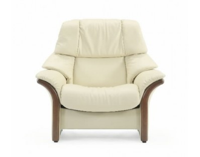 Ekornes Stressless Granada Chair - High Back - Custom Order