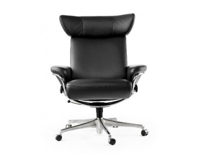 Ekornes Stressless Jazz Office Chair