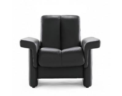 Ekornes Stressless Legend Chair - Low Back - Custom Order