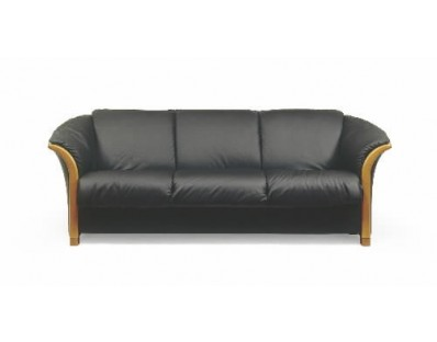 Ekornes Manhattan Sofa - Custom Order