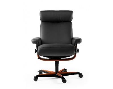 Ekornes Stressless Orion Office Chair