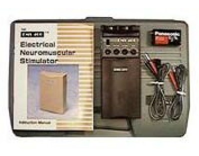 Vital Stim EMS 400 Portable Electronic Muscle Stimulator