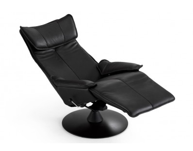 Fjords Contura 2010 Zero Gravity Recliner