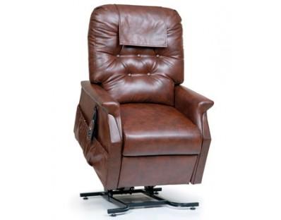 Capri Lift Chair from Golden Technologies