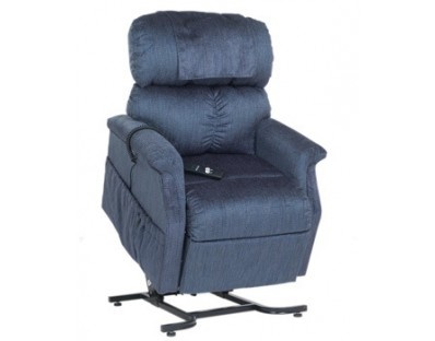 Comforter Lift Chair from Golden Technologies