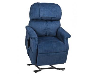 MaxiComfort Lift Chair from Golden Technologies