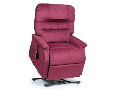 Monarch Plus Lift Chair from Golden Technologies