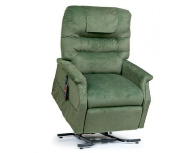 Monarch Lift Chair from Golden Technologies