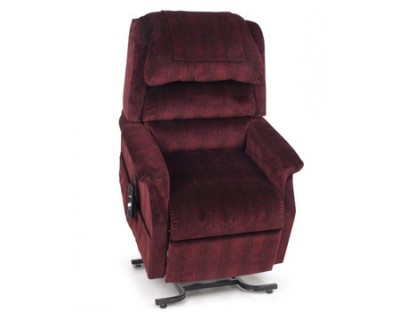 Royal Lift Chair from Golden Technologies