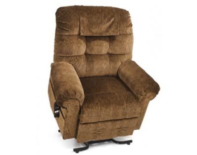 Winston Lift Chair from Golden Technologies