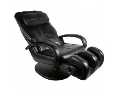 WholeBody HT-5040 Human Touch Massage Chair