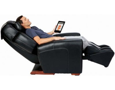 Acutouch 9500 Massage Chair