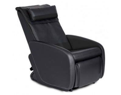 Human Touch WholeBody 2.0 Immersion Massage Chair