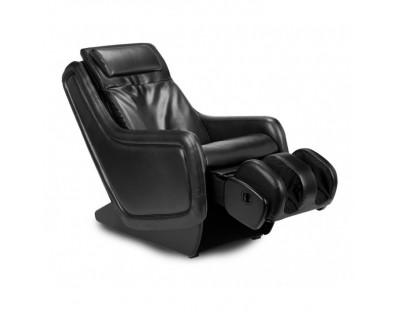 Human Touch ZeroG 2.0 Zero Gravity Massage Chair