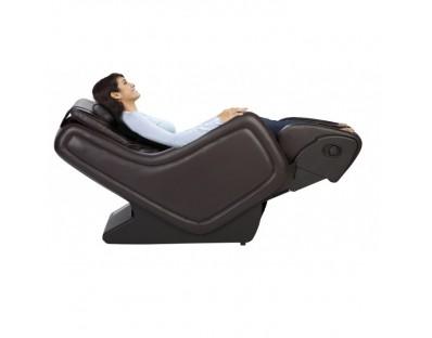 Human Touch ZeroG 4.0 Zero Gravity Massage Chair