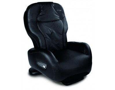HT-2720 Robotic Massage Chair