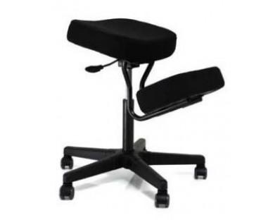 Jobri Solace Plus Kneeling Chair
