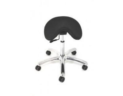 Jobri BetterPosture Saddle Chair