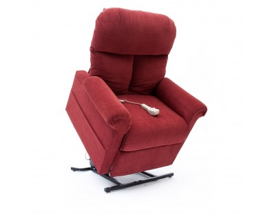 Mega Motion LC-100 Lift Chair