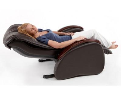 Inner Balance Wellness MC-735 Massage Chair