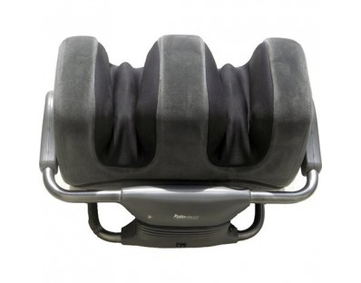 Ottoman 2.0 Foot and Calf Massager (Refurbished)