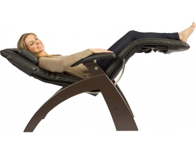 PC-300 Perfect Chair - Zero Gravity Recliner
