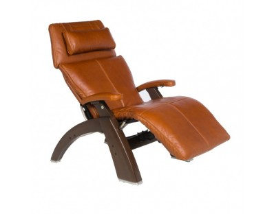 NEW PC-600 Power Omni-Motion Silhouette Perfect Chair Zero Gravity Recliner by Human Touch
