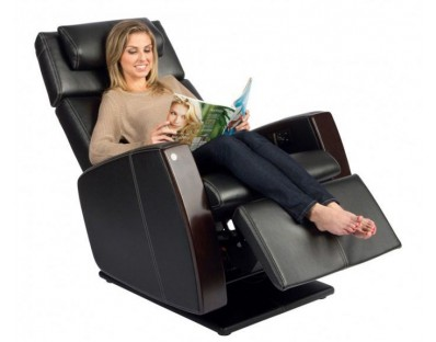PCX-720 Perfect Chair - Zero Gravity Recliner