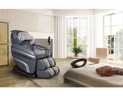 Osaki OS-7200H Zero Gravity Massage Chair