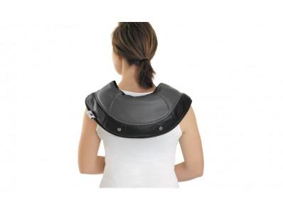 Inner Balance Wellness SM-100 Neck and Shoulder Massager