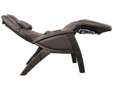Svago SV400 Lusso Zero Gravity Recliner Chairs