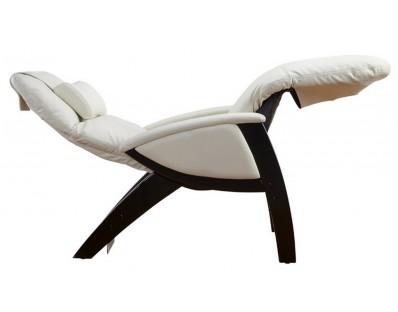 Svago SV401 ZG Zero Gravity Recliner Chair