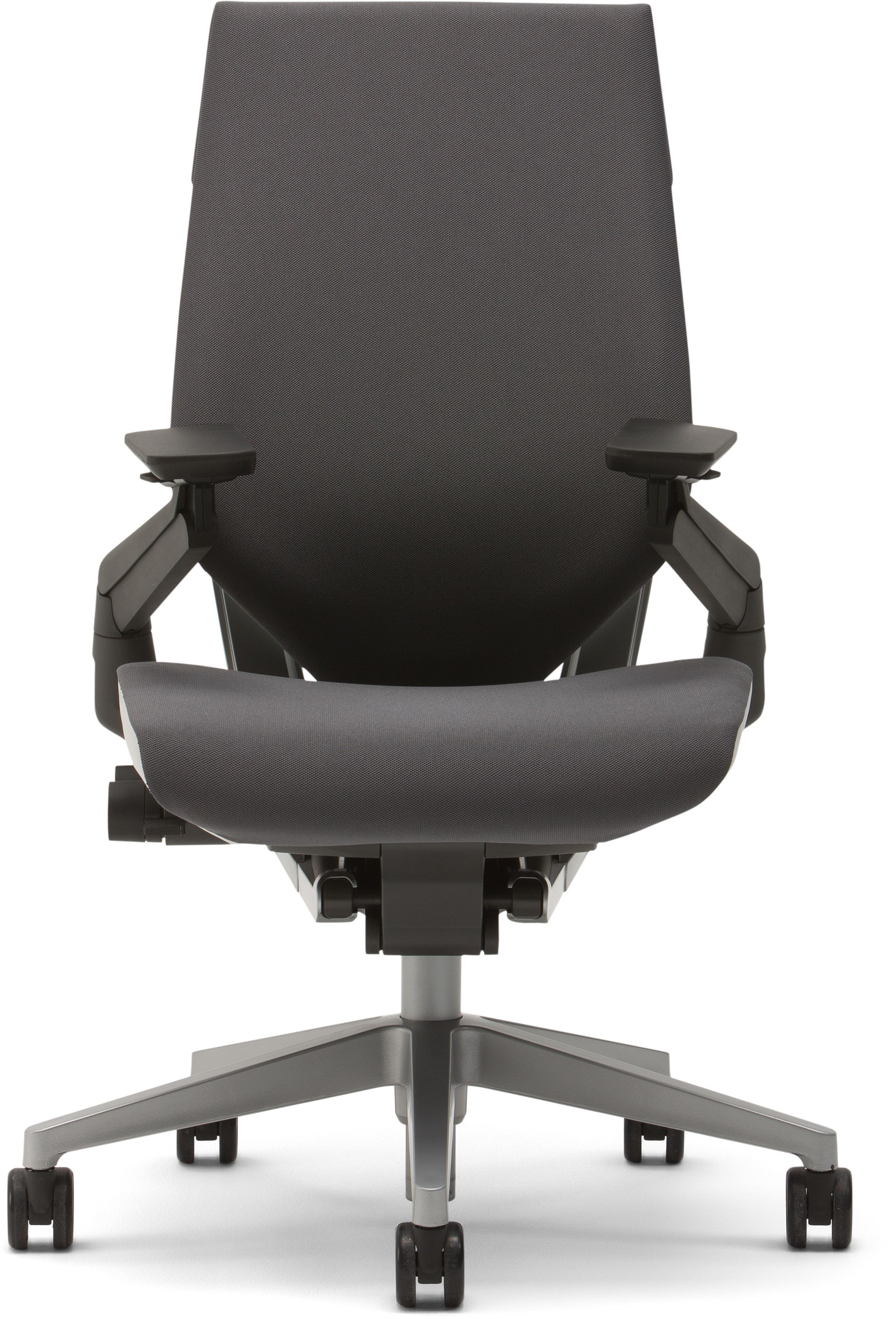 Steelcase Gesture Chair Front