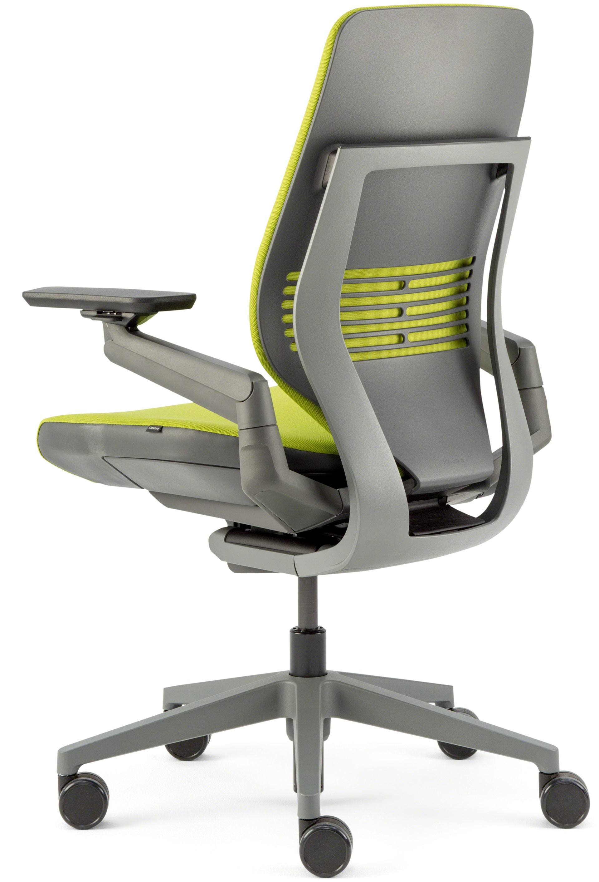Best Office Chairs For Back Support >> Steelcase Gesture™ Office Chair