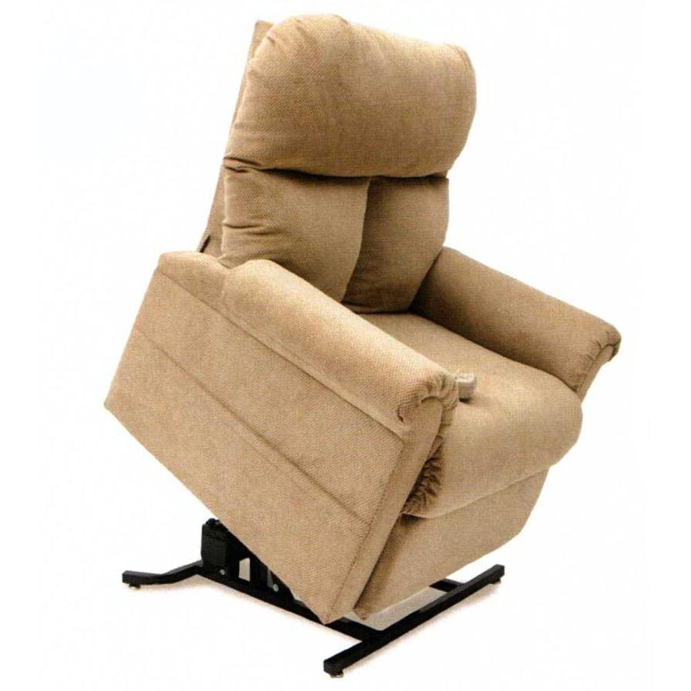 Mega Motion Lc 100 Lift Chair