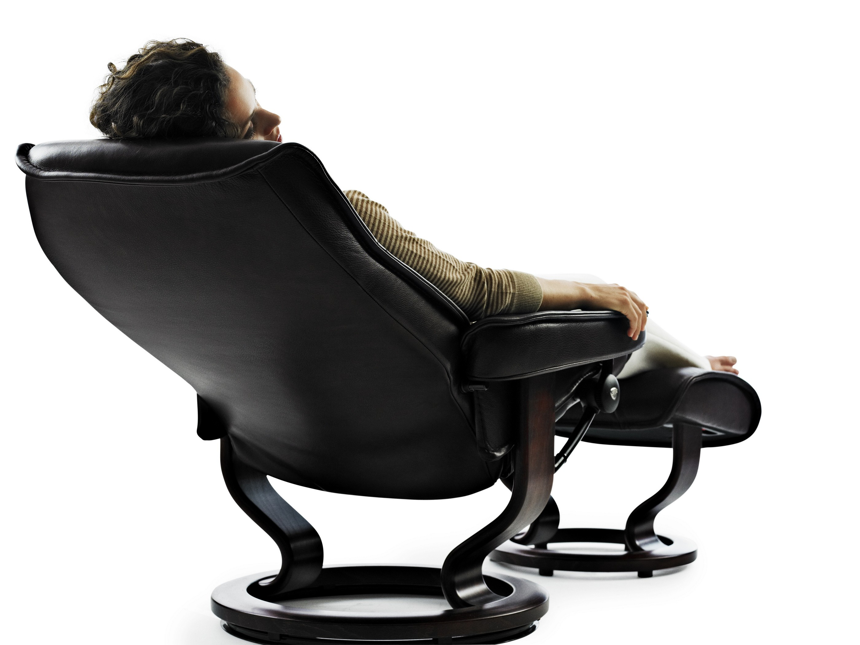 sc 1 st  Chair Envy : ekornes stressless governor recliner - islam-shia.org