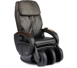 Cozzia 16019 Feel Good Shiatsu Massage Chair (New)