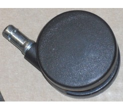 Set of 5 Casters for Herman Miller® Chairs
