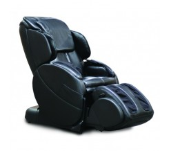 Human Touch AcuTouch 8.0 Massage Chair