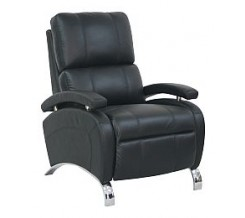 Barcalounger Oracle II Recliner