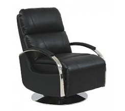 Barcalounger Regal II Recliner