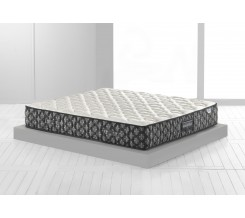 "Magniflex Magni 12"" Mattress with Memoform Memory Foam - Classico Collection"